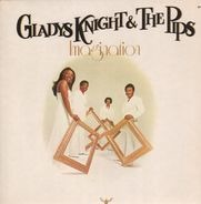 Gladys Knight And The Pips - Imagination