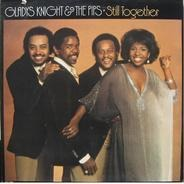 Gladys Knight And The Pips - Still Together