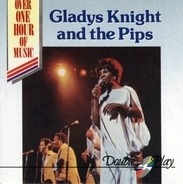 Gladys Knight And The Pips - So Sad The Song