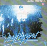 Glass Museum - Daytripper