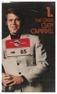 Glen Campbell - The Great Glen Campbell