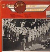 Glen Gray & The Casa Loma Orchestra - The Radio Years no.7