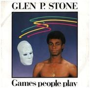 Glen P. Stone - Games People Play