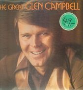 Glen Campbell - The Great Glen Campbell
