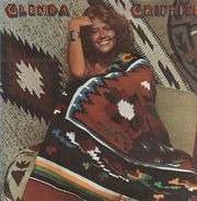 Glenda Griffith - Glenda Griffith