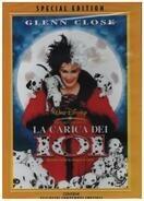 Glenn Close - La Carica Dei 101 / 101 Dalmatians (Special Edition)