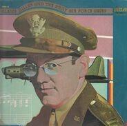 Glenn Miller And The Army Air Force Band - Glenn Miller And The Army Air Force Band