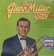 Glenn Miller - The Glenn Miller Story Volume 3