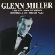 Glenn Miller - Glenn Miller