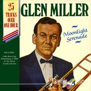 Glenn Miller - Moonlight Serenade