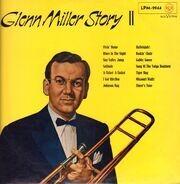 Glenn Miller - The Glenn Miller Story II
