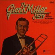 Glenn Miller - The Glenn Miller Story