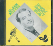 Glenn Reeves - Rockin' Country Style