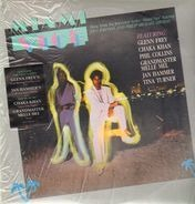 Glenn Frey, Chaka Khan, Jan Hammer - Miami Vice - Music From The Television Series