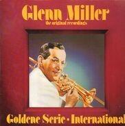 Glenn Miller - The Original Recordings