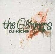 Glimmers - dj kicks