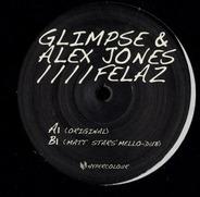 Glimpse - Felaz