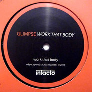 Glimpse - Work That Body