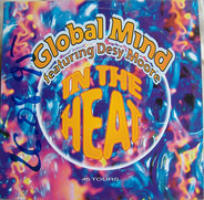 Global Mind Featuring Desy Moore - In The Heat