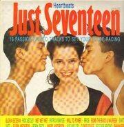 Gloria Estefan a.o. - Just Seventeen: Heartbeats