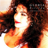 Gloria Estefan - Nayib's Song (I Am Here For You)