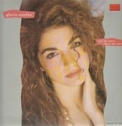 Gloria Estefan - Oye Mi Canto (Hear My Voice)