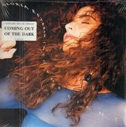 Gloria Estefan - Into the Light