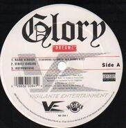 Glory - Dreamz