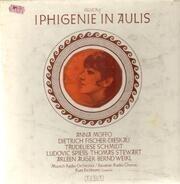 Gluck - Iphigenie in Aulis