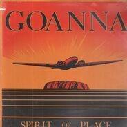 Goanna - Spirit of Place
