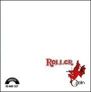 Goblin - Roller