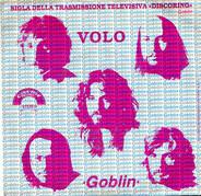 Goblin - Volo