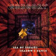 Godgory - Sea Of Dreams / Shadow's Dance