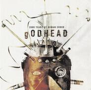 Godhead - 2000 Years of Human Error