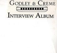 Godley & Creme - Interview Album