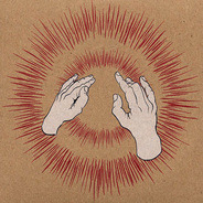 Godspeed Your Black Emperor - Lift Your Skinny Fists Like Antennas to Heaven