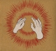 Godspeed You Black Emperor! - Lift Yr. Skinny Fists Like Antennas To Heaven!