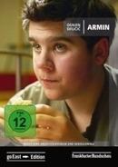 Movie - Armin
