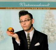 Götz Alsmann Und Die WDR Big Band Köln - Winterwunderwelt
