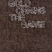 Gold Chains - The Game