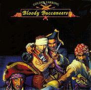 Golden Earring - Bloody Buccaneers