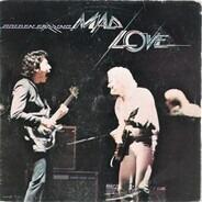 Golden Earring - Mad Love