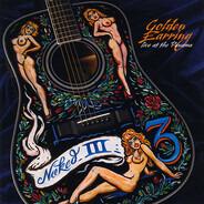Golden Earring - Naked III