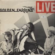 Golden Earring - Live
