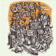 Golden Smog - On Golden Smog