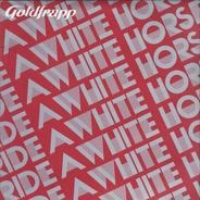 Goldfrapp - Ride A White Horse