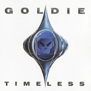 Goldie - timeless