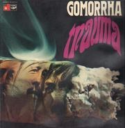 Gomorrha - Trauma