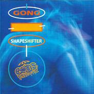 Gong - Shapeshifter