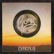Gong - Expresso II